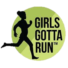 Girls Gotta Run Foundation
