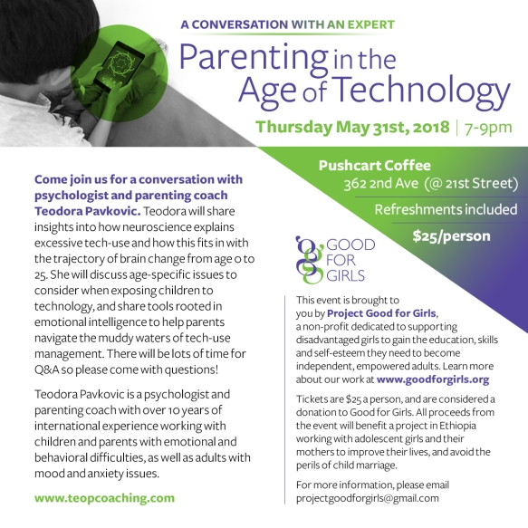 GFG_Workshop_ParentingTech_email_v2