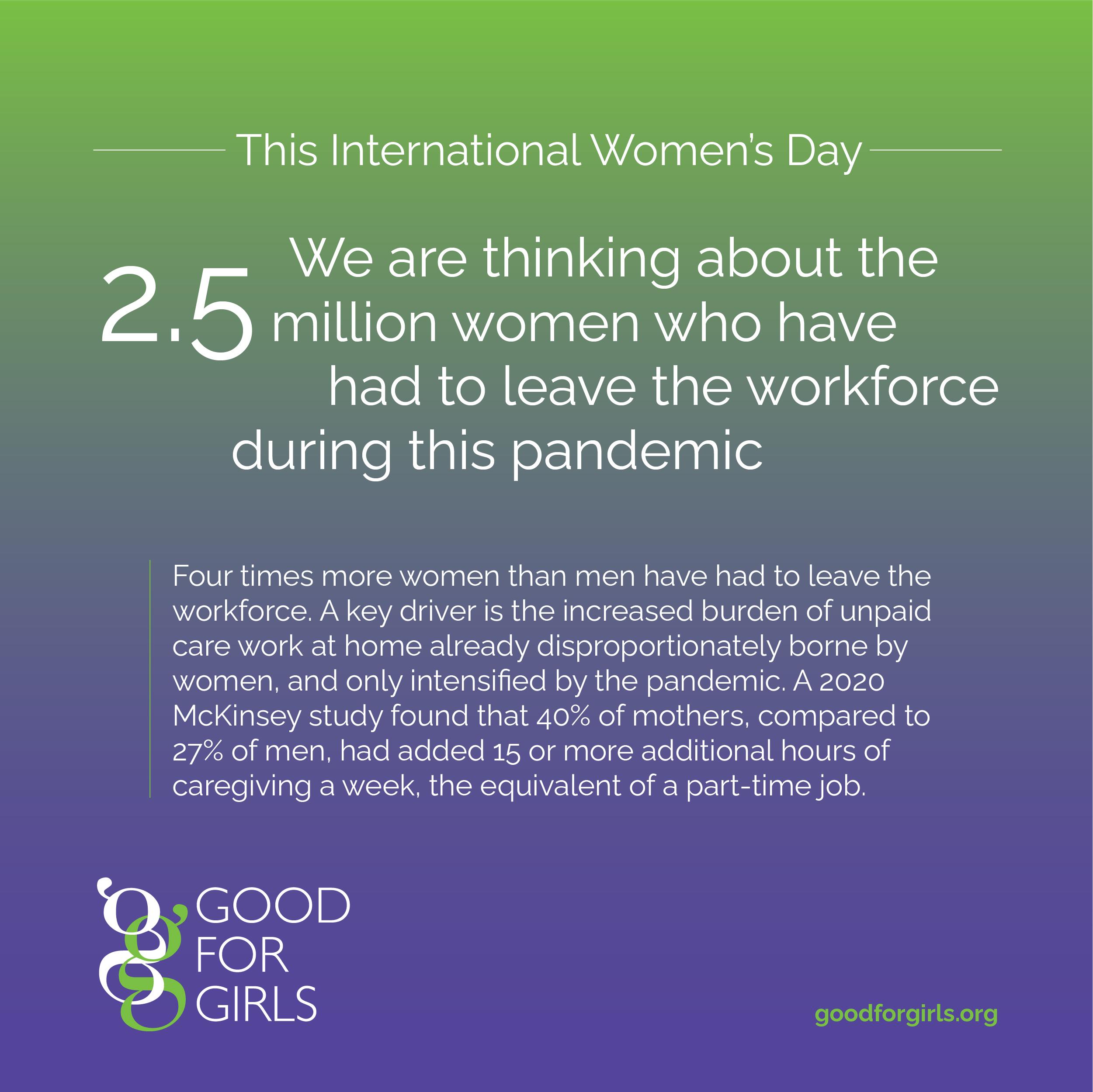 работа для 15 девушки